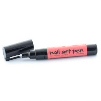 Stilou Nail Art - Hummer