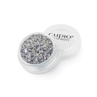 Nisip marble Grey