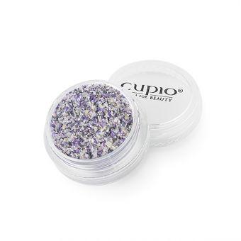 Nisip marble Purple