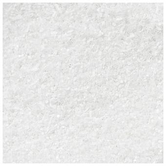 Nisip alb