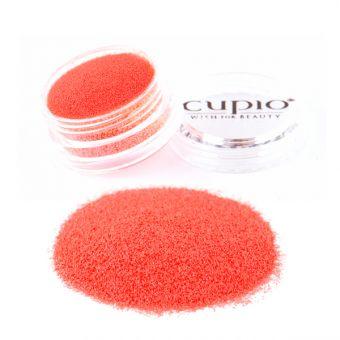 Nisip color - Coral Neon