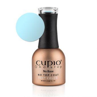 Gel Lac Cupio One Step Easy Off - Celeste