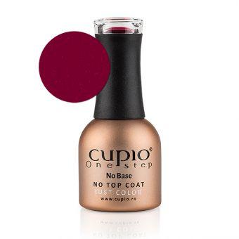 Gel Lac Cupio One Step Easy Off - Magenta Pop