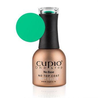 Gel Lac Cupio One Step Easy Off - Minty