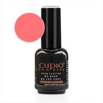Gel Lac 3 in 1 Cupio One Step Lollypop 15ml - R100