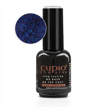 Gel Lac 3 in 1 Cupio One Step Galaxy 15ml - R852