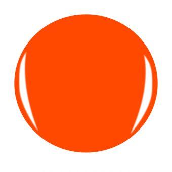 Gel de pictura Cupio Orange