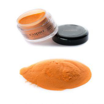 Praf acrilic Cupio Orange