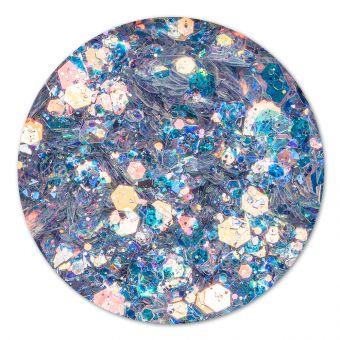 Paiete Glam Quartz