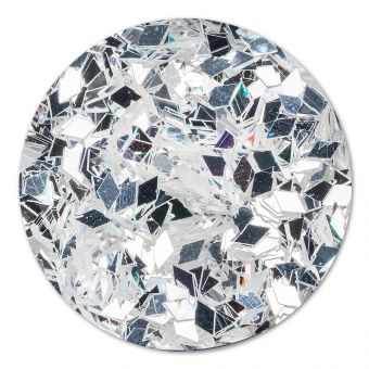 Paiete Silver Rock