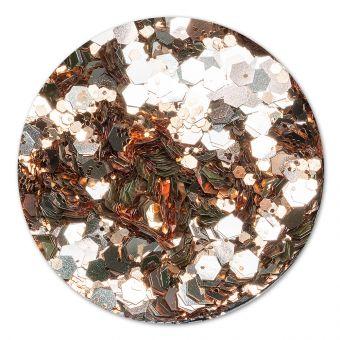 Paiete Disco Copper
