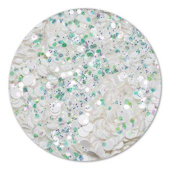 Paiete All White #06