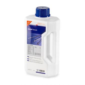 Dezinfectant Instrumentar Orolin Burbath 2000 ml
