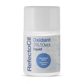 Oxidant RefectoCil 3%
