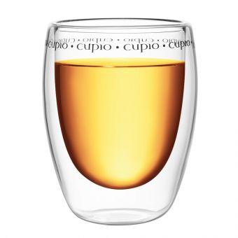 Pahar cu pereti dubli Cupio 350ml