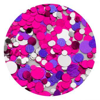 Paiete multicolore #02