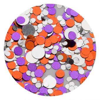 Paiete multicolore #04