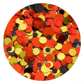Paiete multicolore #05