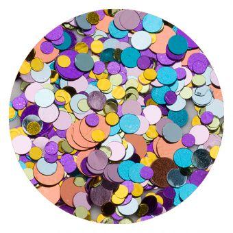 Paiete multicolore #06