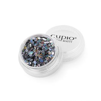 Paiete holografice Silver