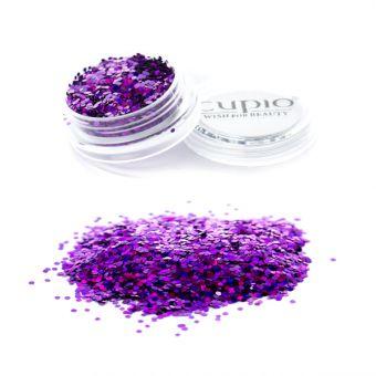 Paiete Purple Mood