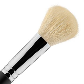 Pensula pentru blush Cupio 205N