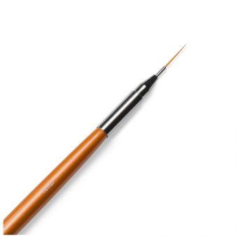 Pensula Nail Art Cupio 5/0