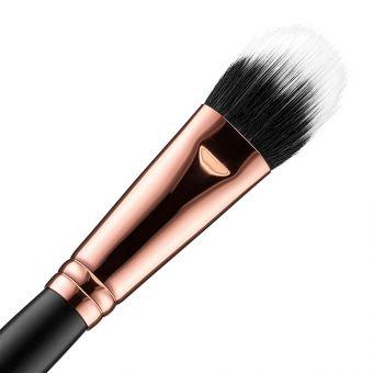 Pensula pentru iluminator duo fiber 501