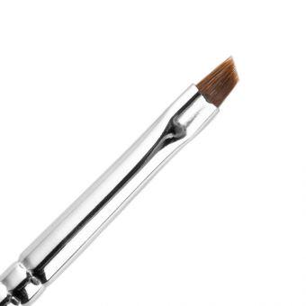 Pensula one stroke Cupio din Kolinsky Nr.0