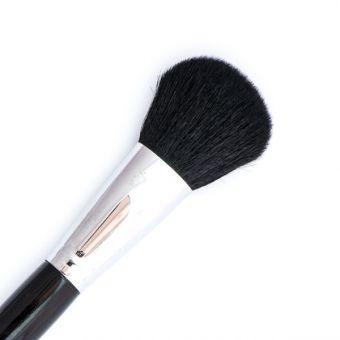 Pensula pentru pudra Cupio #2