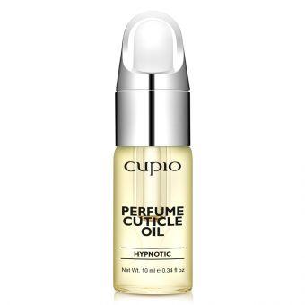 Ulei de cuticule parfumat Hypnotic 10ml