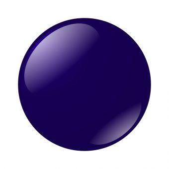 Gel de pictura One Stroke Cupio Deep Blue