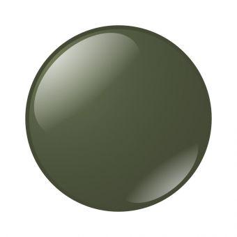 Gel de pictura One Stroke Cupio Olive Green