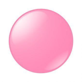 Gel de pictura One Stroke Cupio Pink