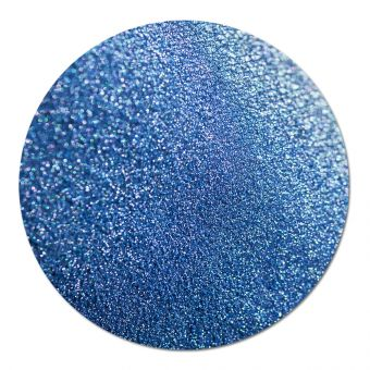 Pigment make-up Blue Shades