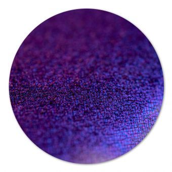 Pigment make-up Magic Dust - Blue Red Charm