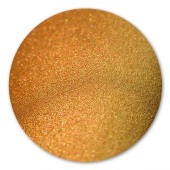 Pigment make-up Abstruse Gold