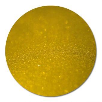 Pigment make-up Flash Gold