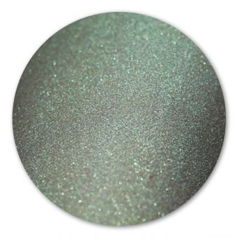 Pigment make-up Flash Green