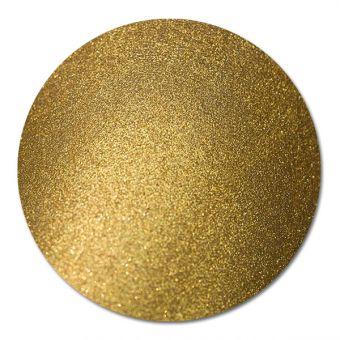 Pigment make-up Flash PT Gold
