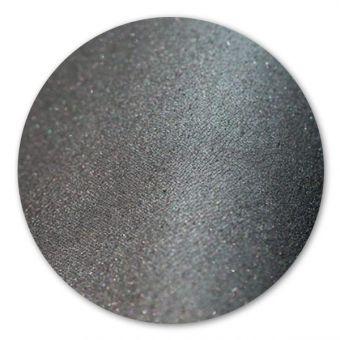 Pigment make-up Luster Black