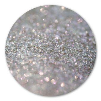 Glitter make-up Starlight
