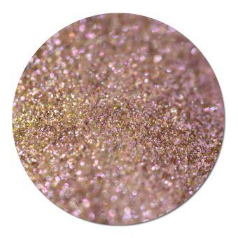 Pigment make-up Moon&Stars - Celeste 2g