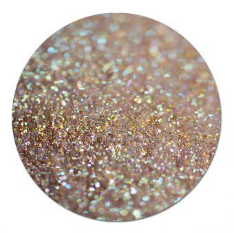 Pigment make-up Moon&Stars - Stardream
