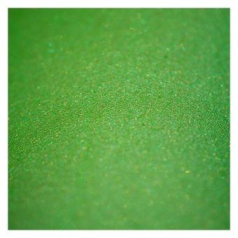 Pigment make-up Apple Green