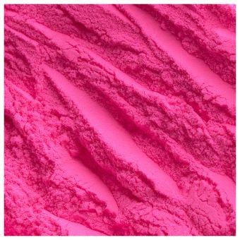 Pigment de unghii Night Glow Pink