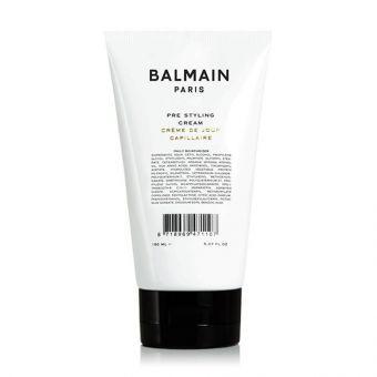 Crema de par pentru coafat Balmain Hair Pre Styling 150ml