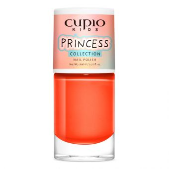 Oja pentru copii Princess Collection - Ana 8ml