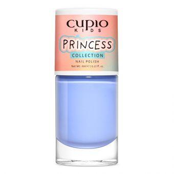 Oja pentru copii Princess Collection - Eva 8ml