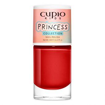 Oja pentru copii Princess Collection - Sissi 8ml